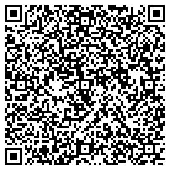 QR-код с контактной информацией организации ЗАВОД ВЛАДМЕТАЛЛПРОФИЛЬ