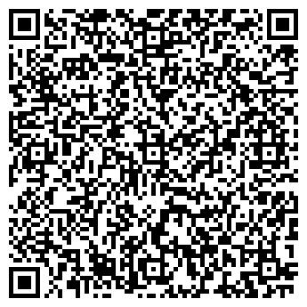 QR-код с контактной информацией организации ООО ЮРЬЕВЕЦКАЯ СПК