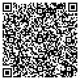 QR-код с контактной информацией организации ЮГ-9
