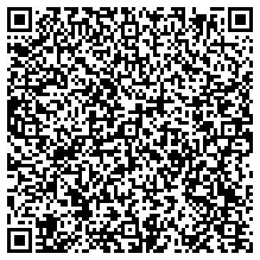 QR-код с контактной информацией организации ОАО ВЛАДИМИРСКИЕ КОММУНАЛЬНЫЕ СИСТЕМЫ