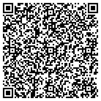 QR-код с контактной информацией организации ЖРЭП № 2, МУП
