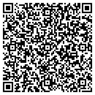 QR-код с контактной информацией организации ЖРЭП, МП