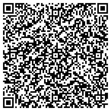 QR-код с контактной информацией организации ПРЕДПРИЯТИЕ ЖКХ ОБЛАСТНОЕ ГОСУДАРСТВЕННОЕ
