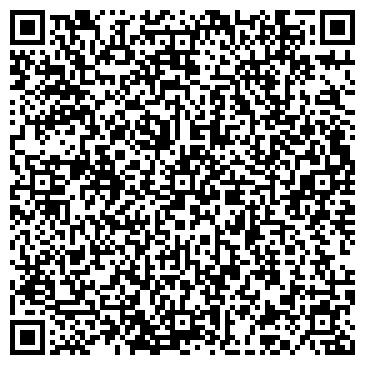 QR-код с контактной информацией организации РЕМОНТНЫЙ УЧАСТОК № 2 МУП ЖИЛИЩНИК