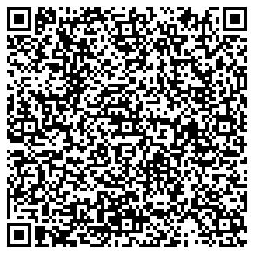 QR-код с контактной информацией организации УПРАВЛЕНИЕ ЖИЛИЩНО-КОММУНАЛЬНОГО ХОЗЯЙСТВА