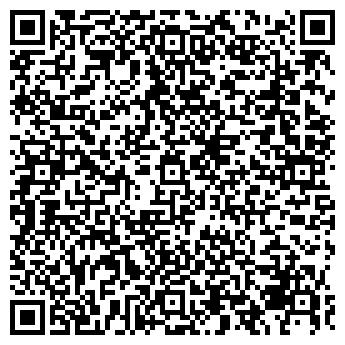 QR-код с контактной информацией организации ВЛАДАВТОДОР УПТК