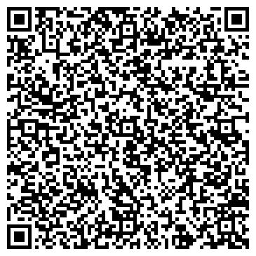 QR-код с контактной информацией организации ВЛАДИМИРАВТОДОРПРОЕКТ, ООО