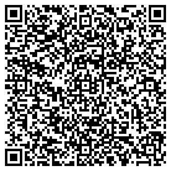 QR-код с контактной информацией организации № 2 ДЕТСКИЙ САНАТОРИЙ