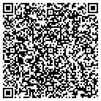 QR-код с контактной информацией организации № 3 ДЕТСКИЙ САНАТОРИЙ