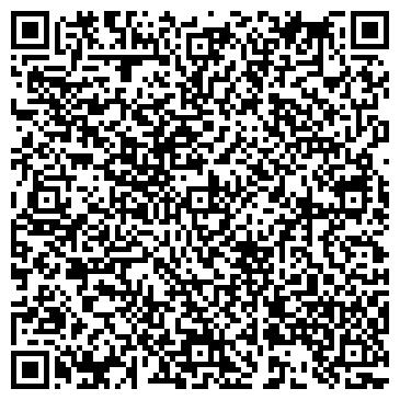QR-код с контактной информацией организации ДЕТСКИЙ ПСИХОНЕВРОЛОГИЧЕСКИЙ САНАТОРИЙ № 2