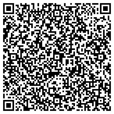 QR-код с контактной информацией организации САНАТОРИЙ ИМ.В.И.ЛЕНИНА ЧУП