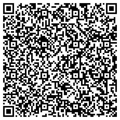 QR-код с контактной информацией организации ОТДЕЛЬНАЯ РОТА ДОРОЖНО-ПАТРУЛЬНОЙ СЛУЖБЫ ГОРОДСКОГО УВД