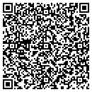 QR-код с контактной информацией организации БЕЛШИНА ОАО