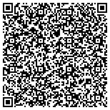 QR-код с контактной информацией организации ПУЛЬТ ЦЕНТРАЛИЗОВАННОГО НАБЛЮДЕНИЯ ОВД ФРУНЗЕНСКОГО РАЙОНА