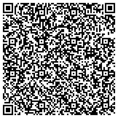 QR-код с контактной информацией организации УВД ГОРОДСКОЙ АДМИНИСТРАЦИИ