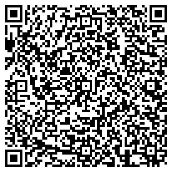 QR-код с контактной информацией организации БОБРУЙСКИЕ ТЕПЛОВЫЕ СЕТИ