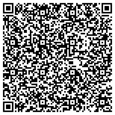 QR-код с контактной информацией организации ПРОКУРАТУРА ОБЛАСТИ