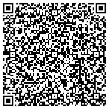 QR-код с контактной информацией организации НАРОДНЫЙ СУД ФРУНЗЕНСКОГО РАЙОНА