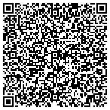 QR-код с контактной информацией организации БЮРО СУДЕБНО-МЕДИЦИНСКОЙ ЭКСПЕРТИЗЫ