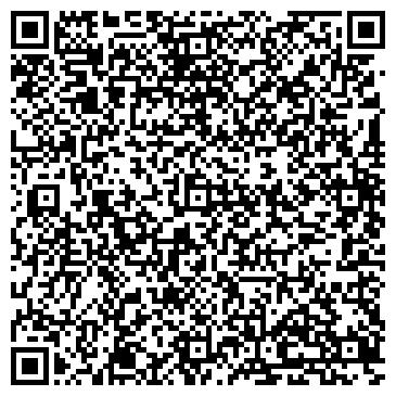 QR-код с контактной информацией организации Управление по Владимирской области