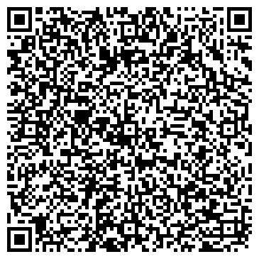 QR-код с контактной информацией организации ЦЕНТР ГОСУДАРСТВЕННОГО МОНИТОРИНГА ГЕОЛОГИЧЕСКОЙ СРЕДЫ И ВОДНЫХ ОБЪЕКТОВ