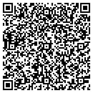 QR-код с контактной информацией организации ВИКОНТ ФИРМА