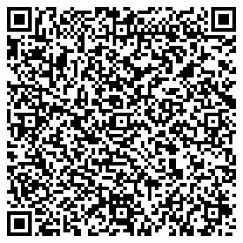 QR-код с контактной информацией организации БОБРУЙСКАГРОМАШ ОАО