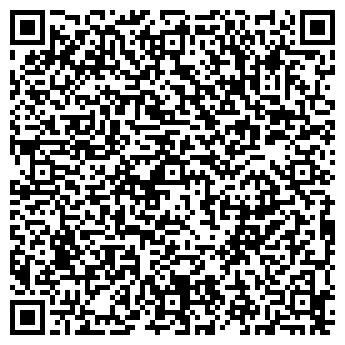 QR-код с контактной информацией организации РИТМ-ПЛЮС, ООО
