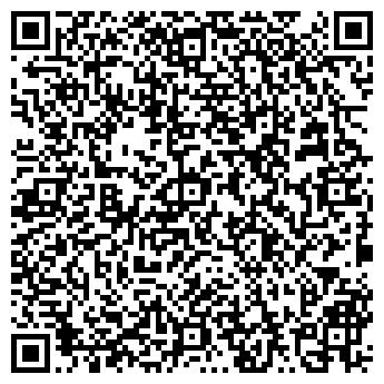QR-код с контактной информацией организации ЭЛЕКОМ ФИЛИАЛ