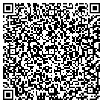 QR-код с контактной информацией организации ЭНЕРГИЯ ЗАО ФИЛИАЛ