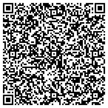 QR-код с контактной информацией организации БОБРУЙСКИЕ ЭЛЕКТРИЧЕСКИЕ СЕТИ РУП