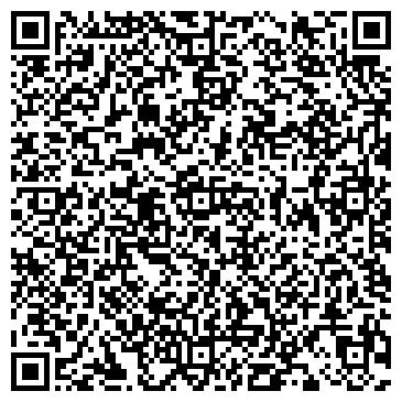 QR-код с контактной информацией организации САНТЕХОПТТОРГ-ВЛАДИМИР