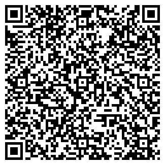 QR-код с контактной информацией организации БОТЕКС ЛТД ООО