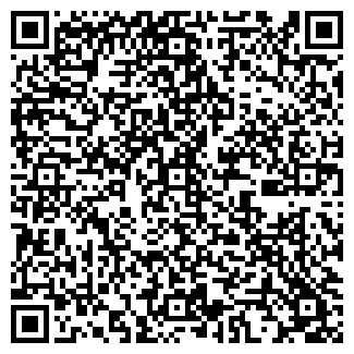QR-код с контактной информацией организации ЛАМБРЕКЕН