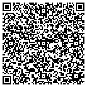 """QR-код с контактной информацией организации Магазин Военной Одежды """"Трофей"""""""
