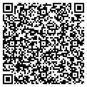 QR-код с контактной информацией организации ВЕСТЕРН