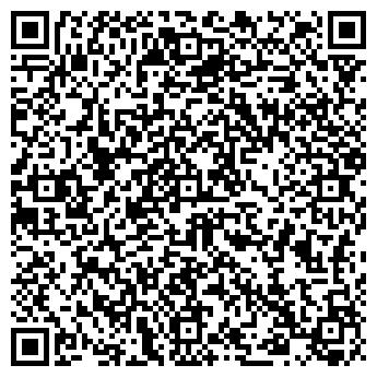 QR-код с контактной информацией организации ВЕСОПРИБОР ПЛЮС ЧУПТП
