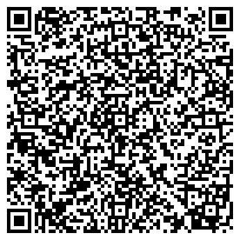 QR-код с контактной информацией организации ГОРИСПОЛКОМ БОБРУЙСКИЙ