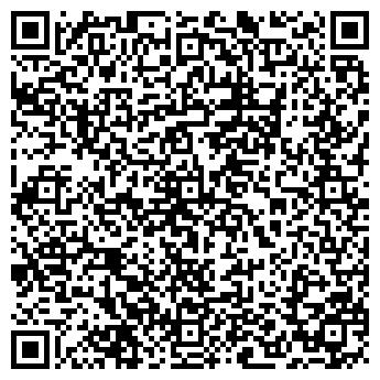 QR-код с контактной информацией организации ТОВАРЫ ДЛЯ ЖЕНЩИН, ООО