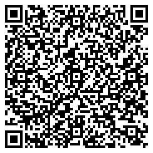 QR-код с контактной информацией организации ЭКОНОМ ПЛЮС