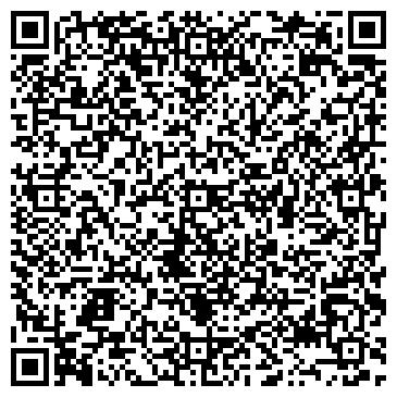 QR-код с контактной информацией организации КОЛЛЕДЖ СТРОИТЕЛЬНЫЙ БОБРУЙСКИЙ