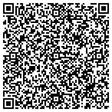 QR-код с контактной информацией организации ЦЕНТР ОБРАЗОВАНИЯ № 1460
