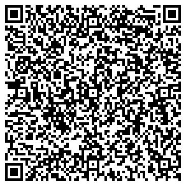 QR-код с контактной информацией организации КОЛЛЕДЖ ТОРГОВО-ЭКОНОМИЧЕСКИЙ БОБРУЙСКИЙ