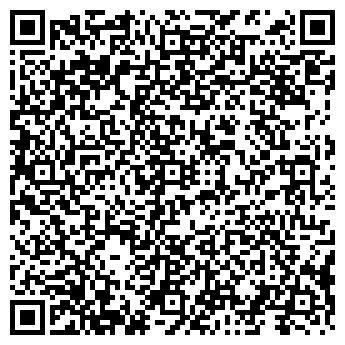 QR-код с контактной информацией организации КОЛЯСКИ И КРОВАТИ