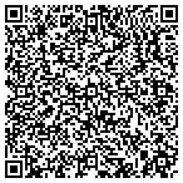 QR-код с контактной информацией организации КОМБИНАТ ЖЕЛЕЗОБЕТОННЫХ ИЗДЕЛИЙ УКПП