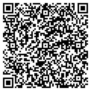 QR-код с контактной информацией организации МИЛЫЙ ДОМ