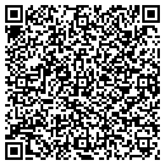 QR-код с контактной информацией организации МИР ОБОЕВ