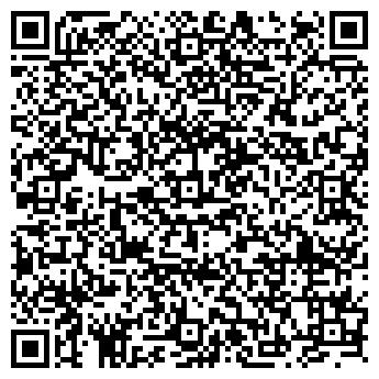 QR-код с контактной информацией организации МУЗЕЙ КРАЕВЕДЧЕСКИЙ