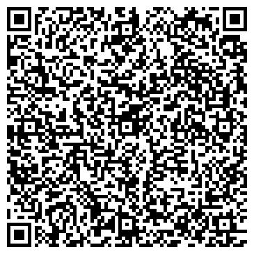 QR-код с контактной информацией организации ПРОФЕССИОНАЛЬНЫЙ ИНСТРУМЕНТ