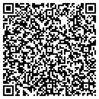 QR-код с контактной информацией организации ПНЕВМОПРИБОР